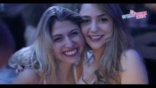 FLORIPA FESTAS VIP JURERÊ INTERNACIONAL (PARTE 01)