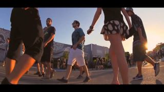FLORIPA FESTAS VIP JURERÊ INTERNACIONAL (PARTE 02)